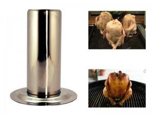 grillroret_kyckling