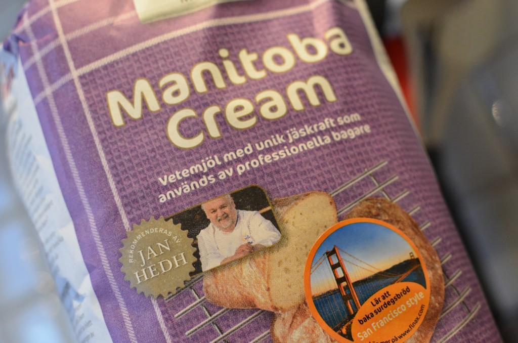 manitoba cream