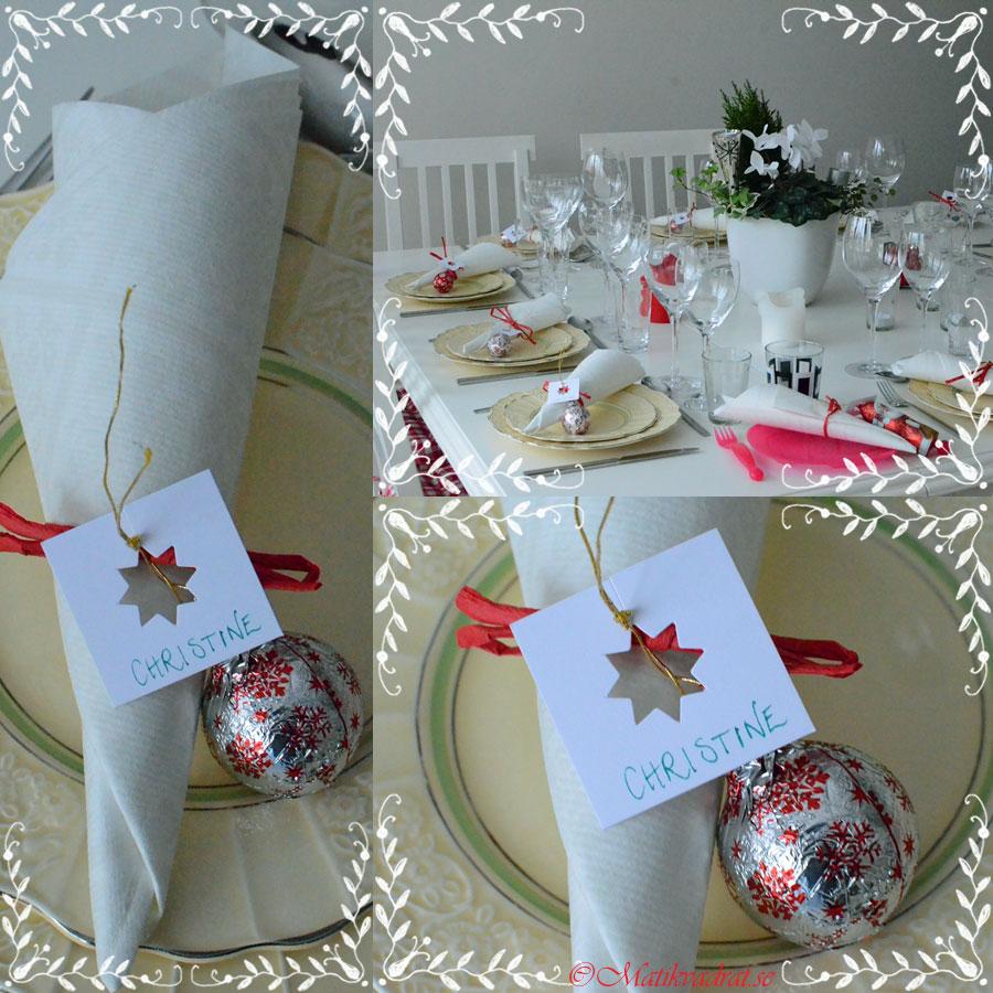 Christmas-table-2012-copyri