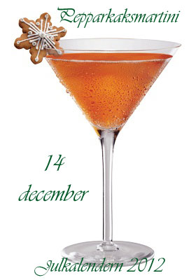 Gingerbread-martini3