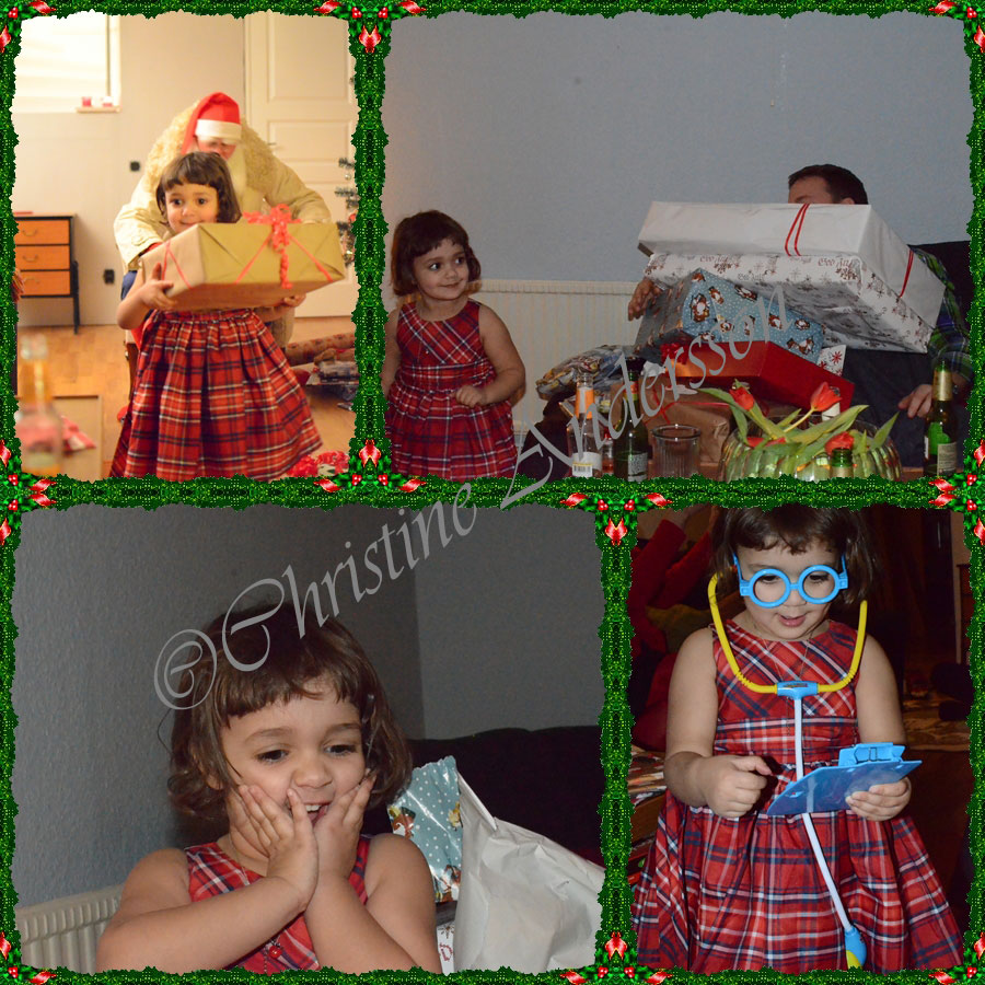 Mini-me-christmas-2012-copy