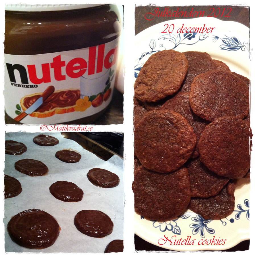 Nutella-cookies-copyright