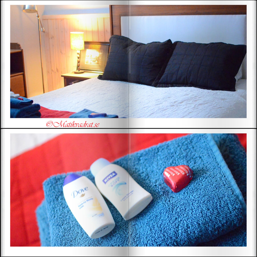 guest-room-copyright