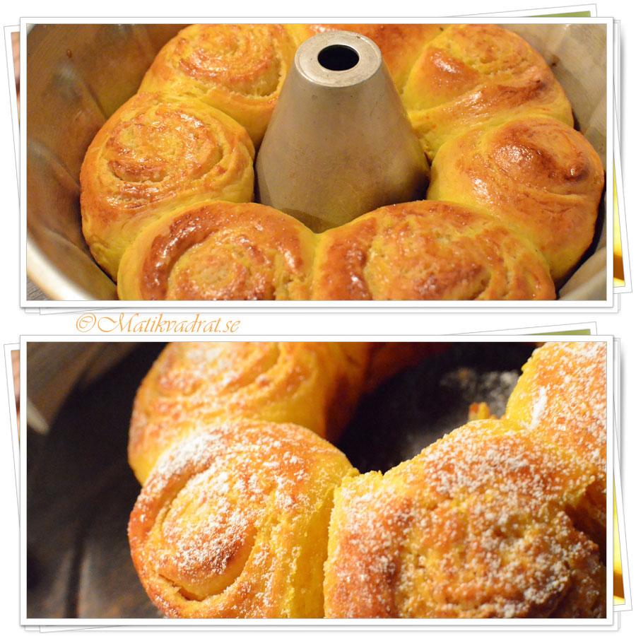 saffron-bun-wreathcopyright