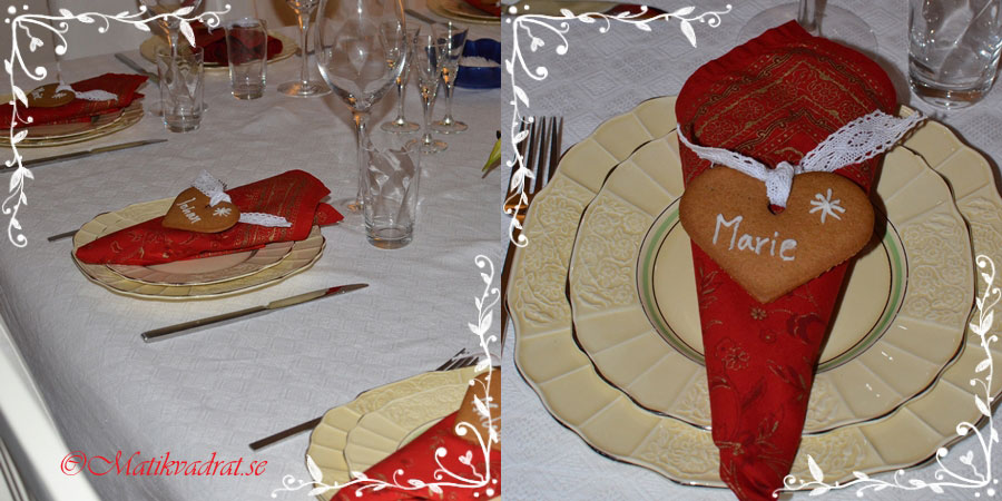table-setting-copyright