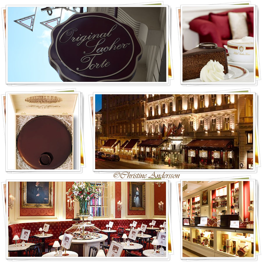 Hotel-Sacher-and-torte-copy