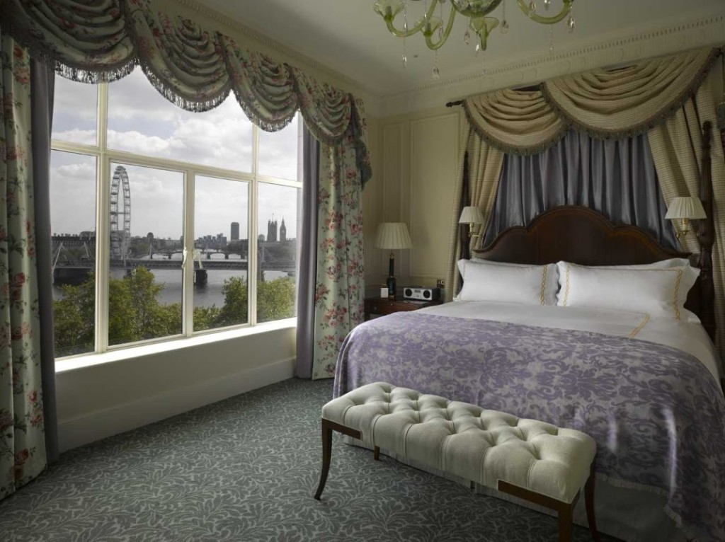 The Savoy Hotel (1)