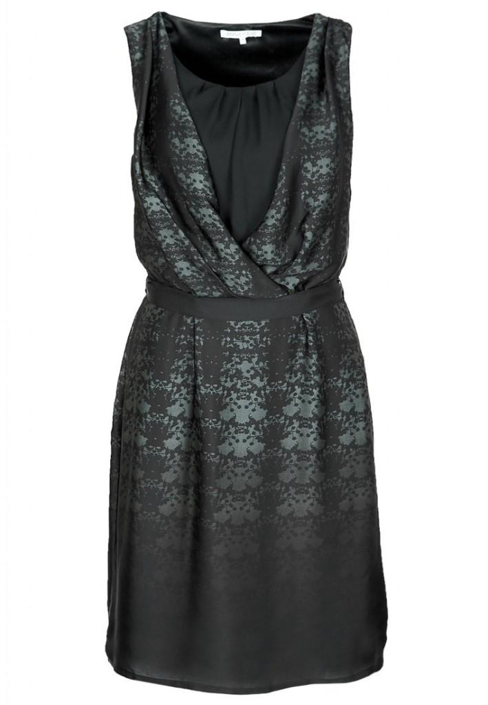 klänning3