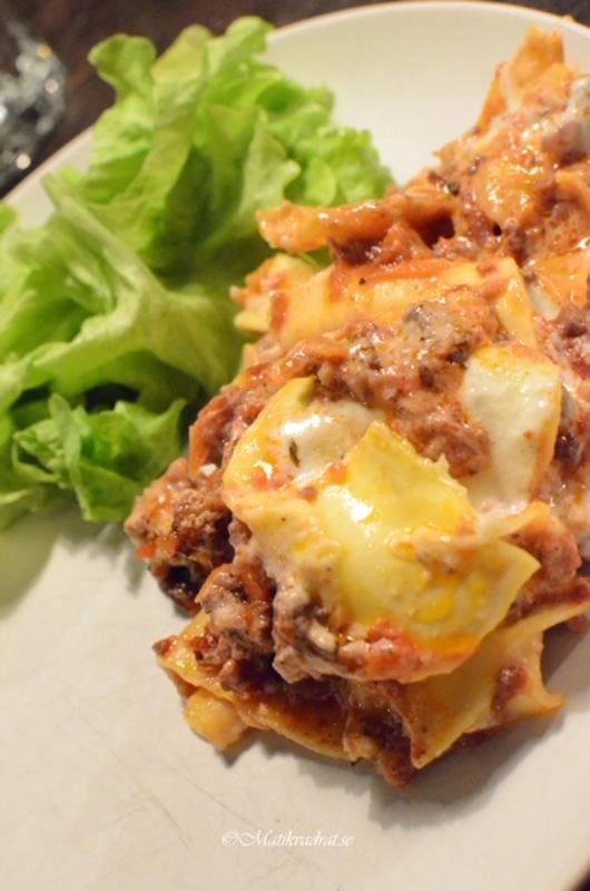 lasagne copyright2