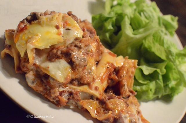 lasagne copyright3