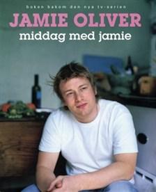 middag-med-jamie