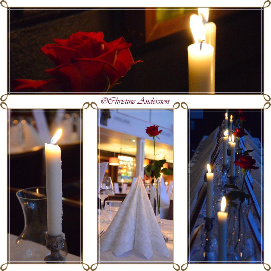 EM-bröllop-2-copyright