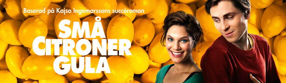 Sm-_citroner_gula