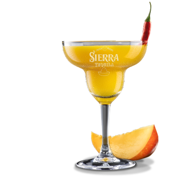cocktail-mango-margarita-header