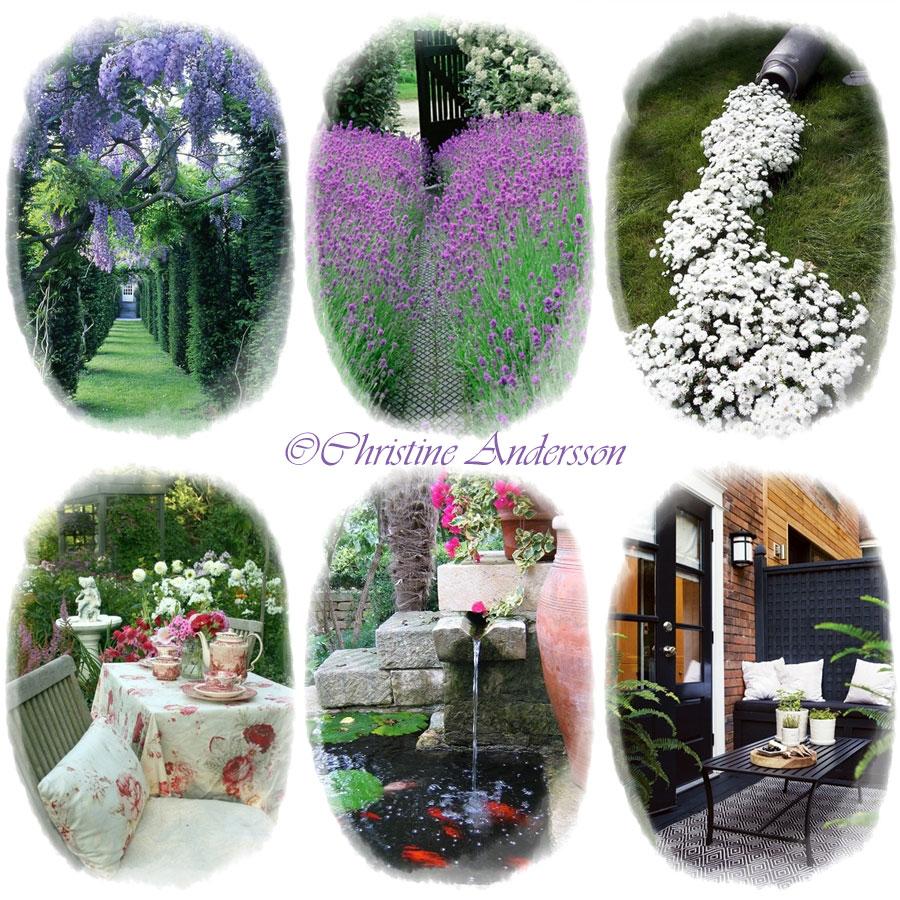 garden-inspiration-copyrigh