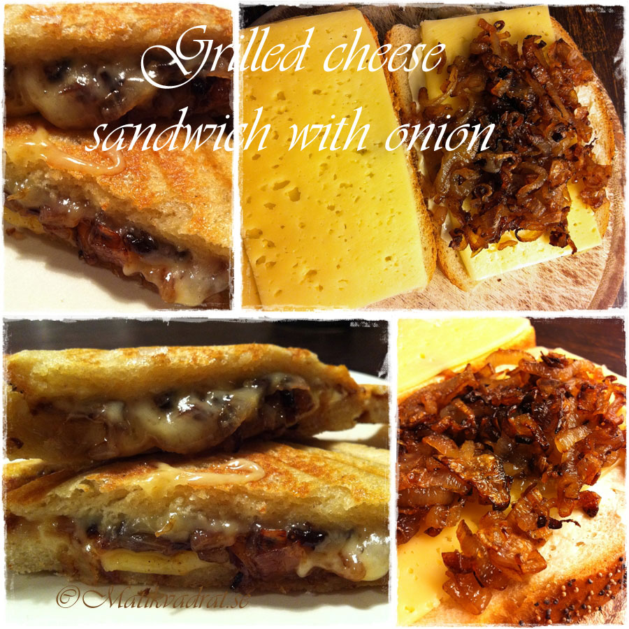 grilled-cheese-copyright