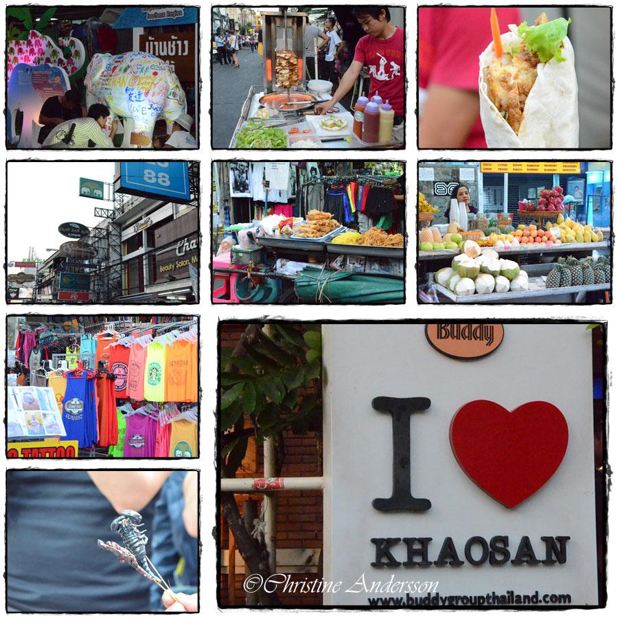 Khao-San-Rd-copyright