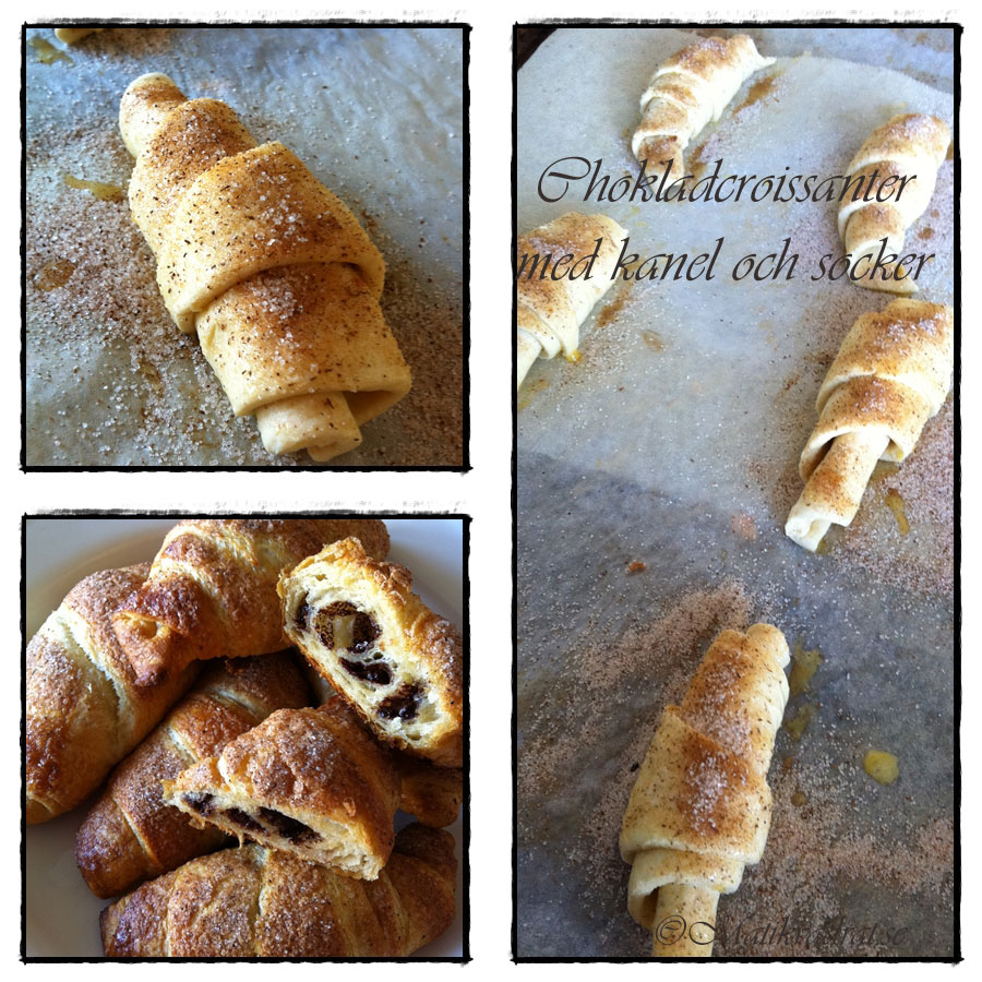 croissanter-copyright
