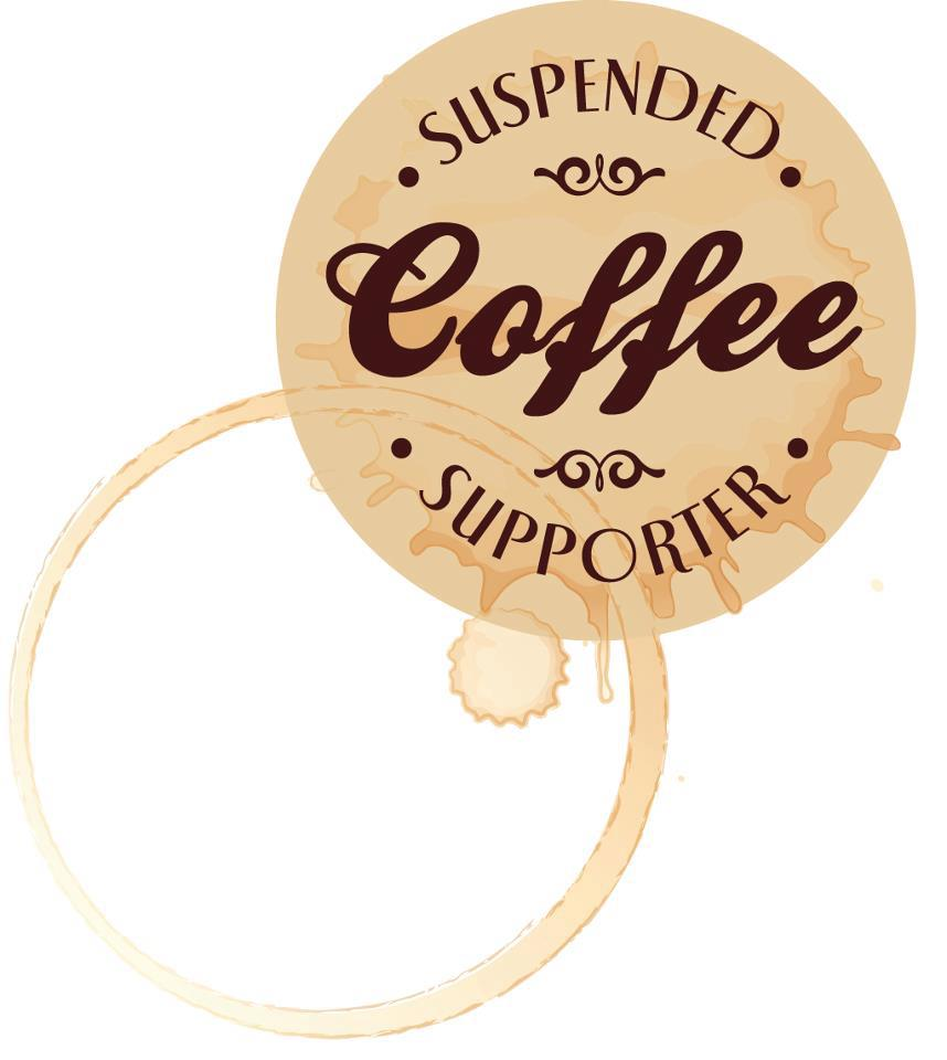 suspended coffe2