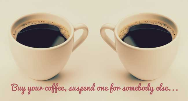 suspended-coffee