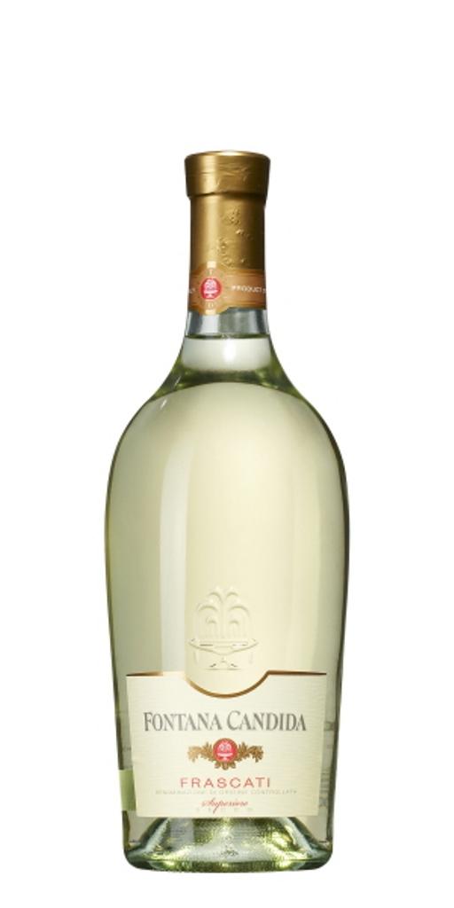 vitt vin1