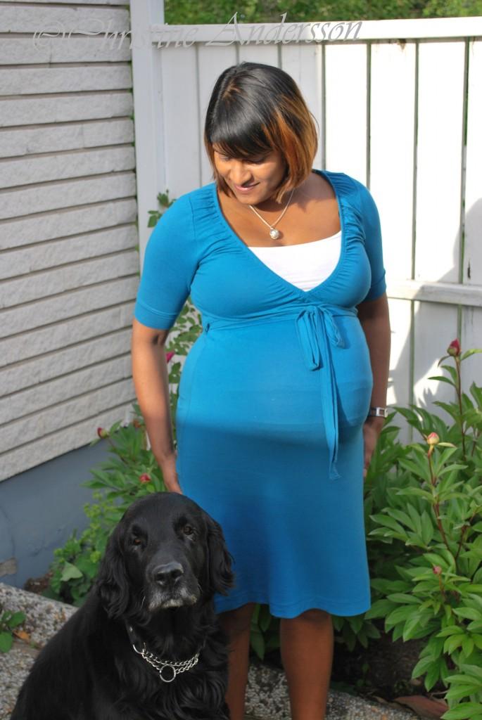 gravid2