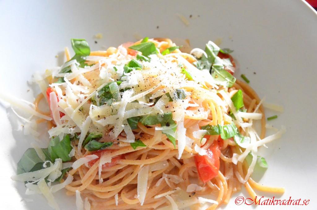 Pasta2 copyright