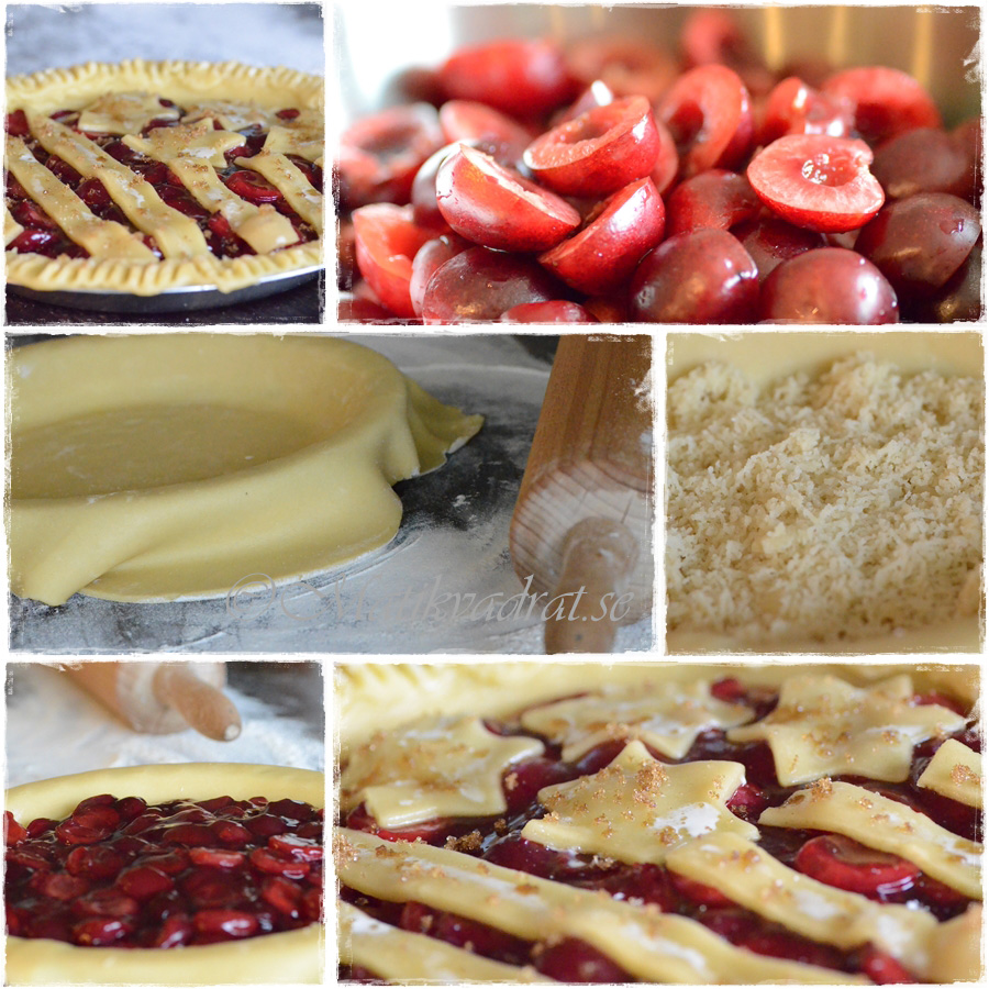 cherry pie1 copyright