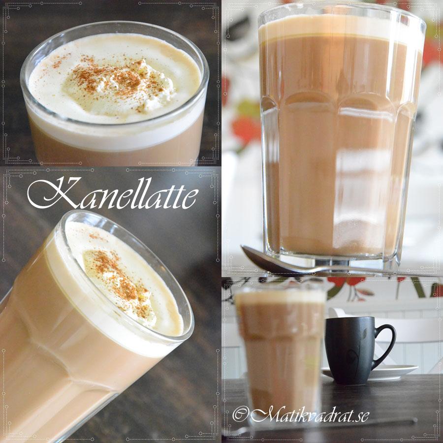 kanellatte1-copyright