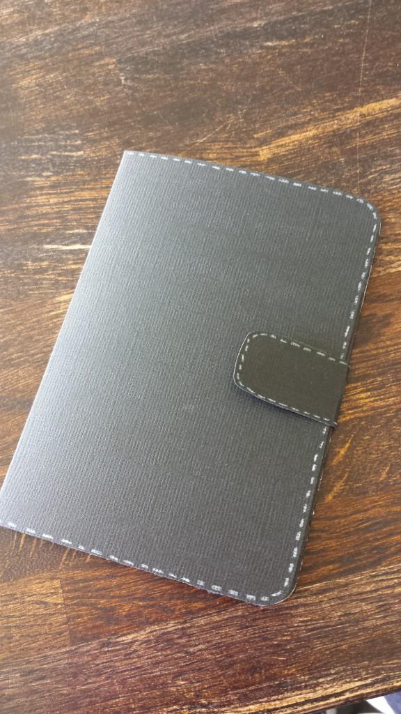 plånbokskort1