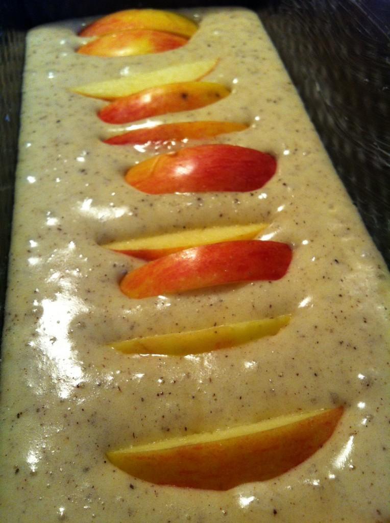 Äppelkaka2