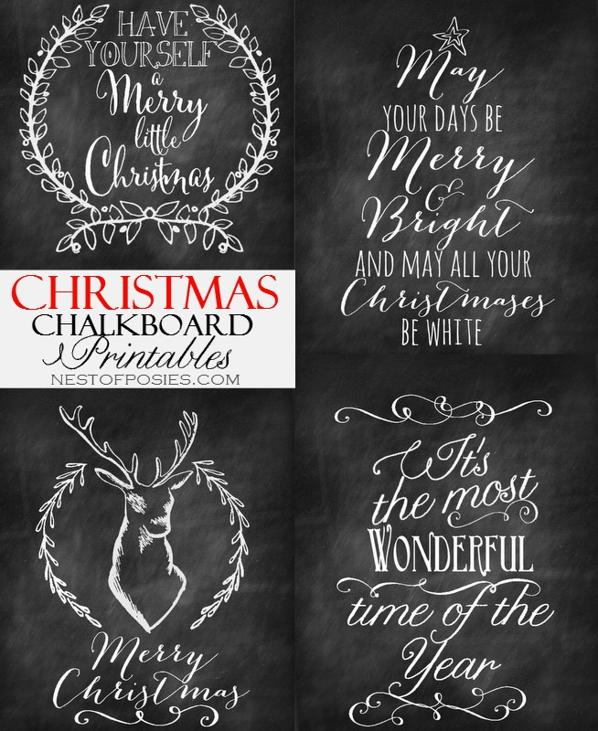 Christmas-Chalkboard-Printables1