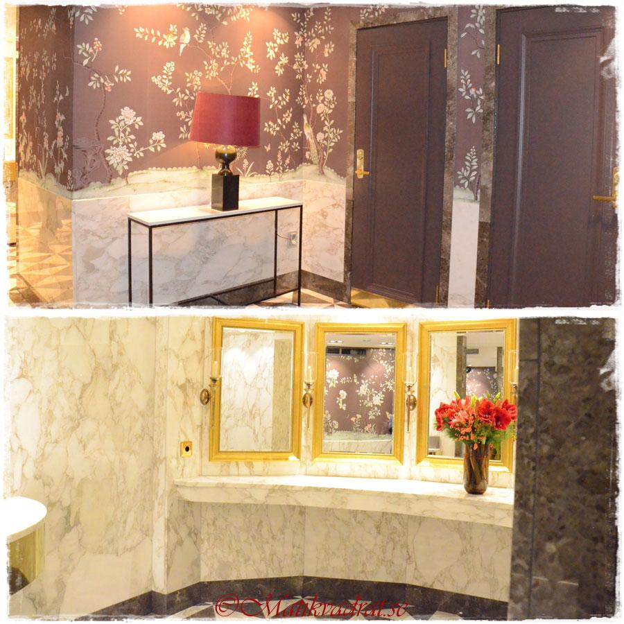 Grand-hotel-damrum-copyrigh