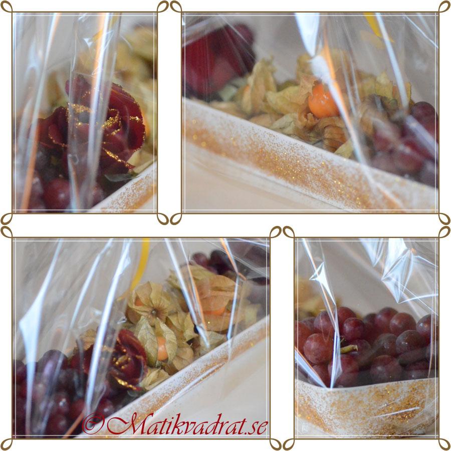 fruktfat-med-guldglitter-co