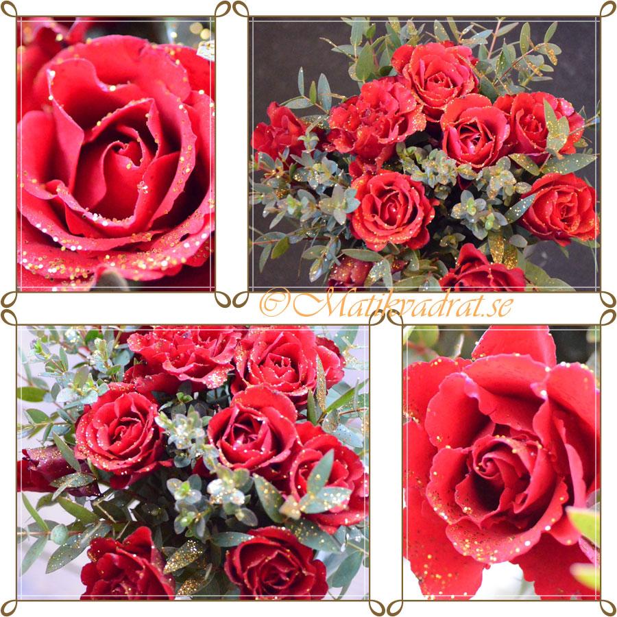 rosor-och-guld-copyright