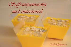 saffranspannacotta copyright
