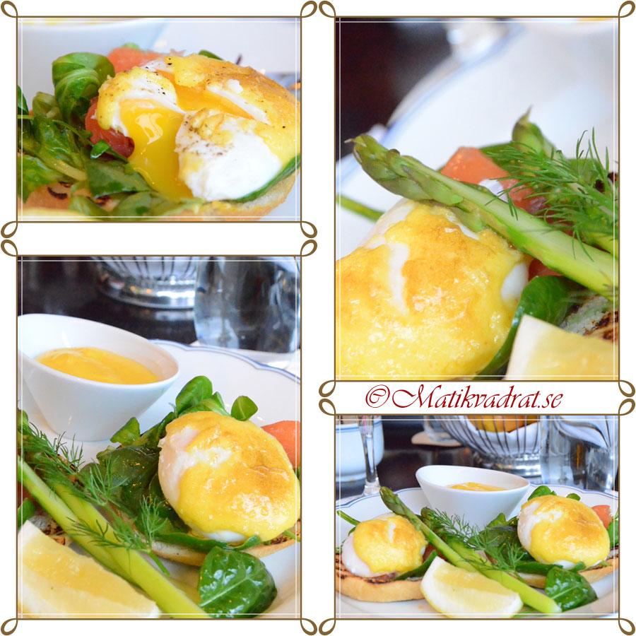 skandinavisk-eggs-benedict-