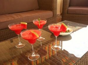 vattenmelondaquiri-augusti