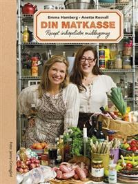 din-matkasse-recept-inkopslistor-middagsmys