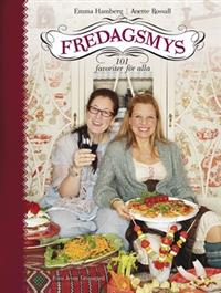 fredagsmys-101-favoriter-for-alla