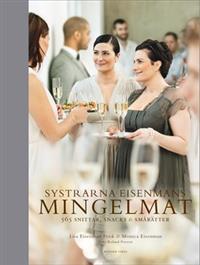 systrarna-eisenmans-mingelmat-565-snittar-snacks-smaratter