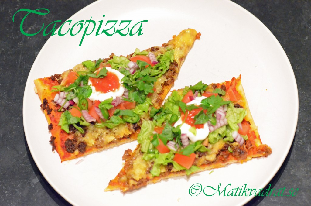 Tacopizza 1 copyright