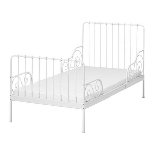 mini-me säng