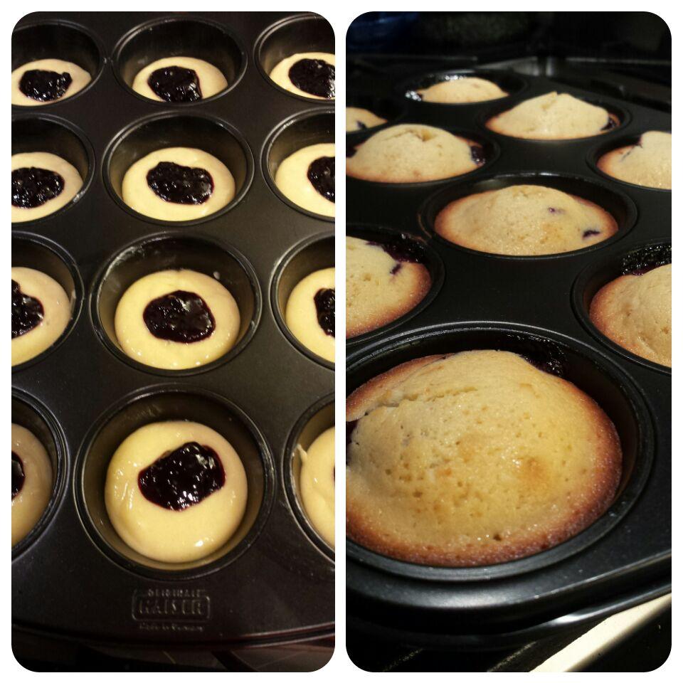 Muffinsplåt