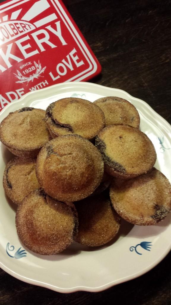 muffins5