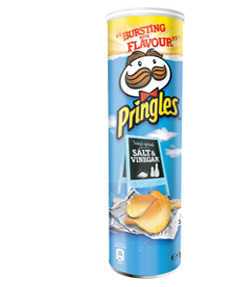 pringles salt&vinegar