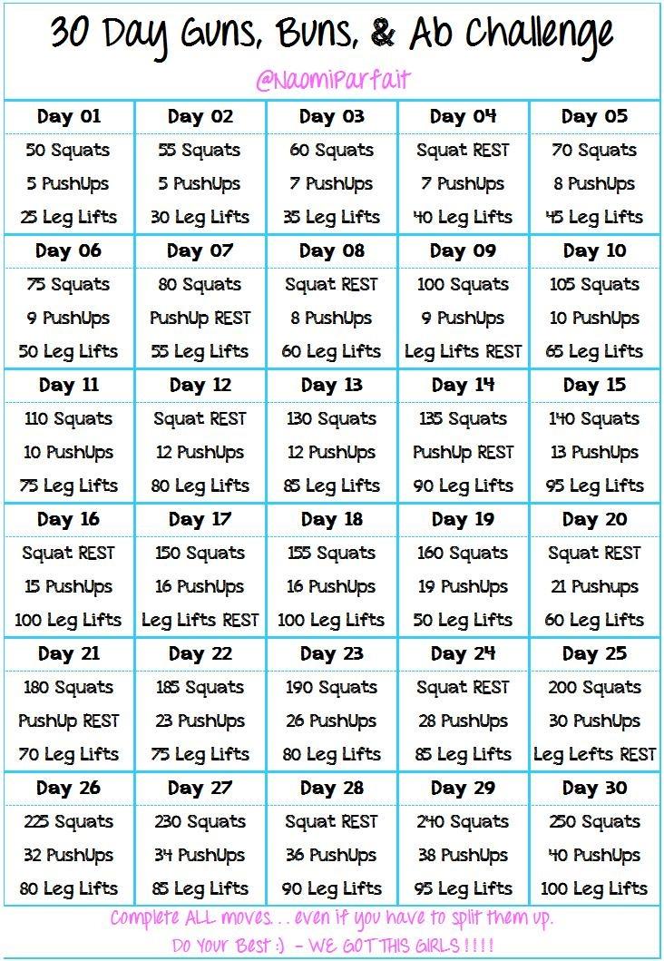 30 day challenge dag 1 mat i kvadrat. Black Bedroom Furniture Sets. Home Design Ideas