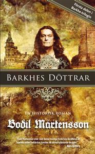 barkhes-dottrar