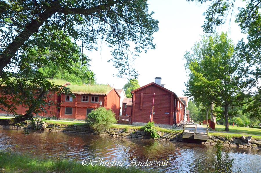 Wadköping1 copyright