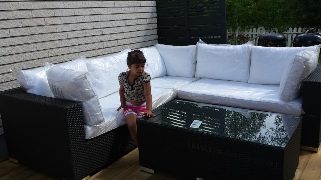 soffa1